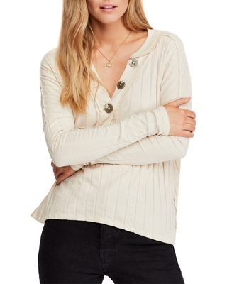 womens-free-people-in-the-mix-knit-top-size-small-ivory.jpg