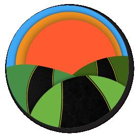 logo-1@0.5x.png