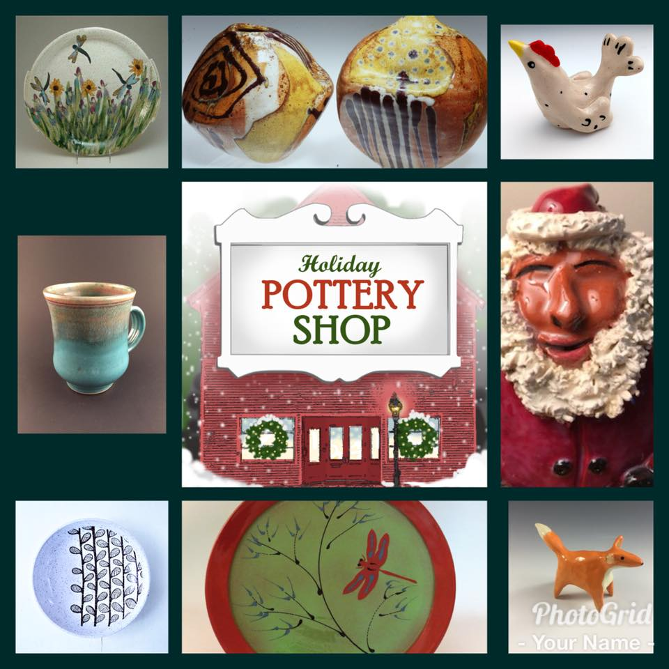 Holiday Pottery Shop.jpg