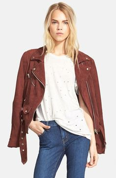 2f09f2738bcdbe4681b60eb3ae67af74--suede-moto-jacket-eclectic-style.jpg