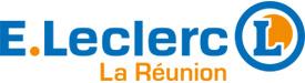 e-leclerc-logo_275x75.jpg