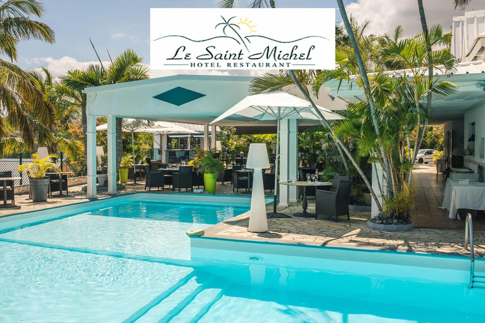 le-saint-michel-hotel-restaurant.jpg