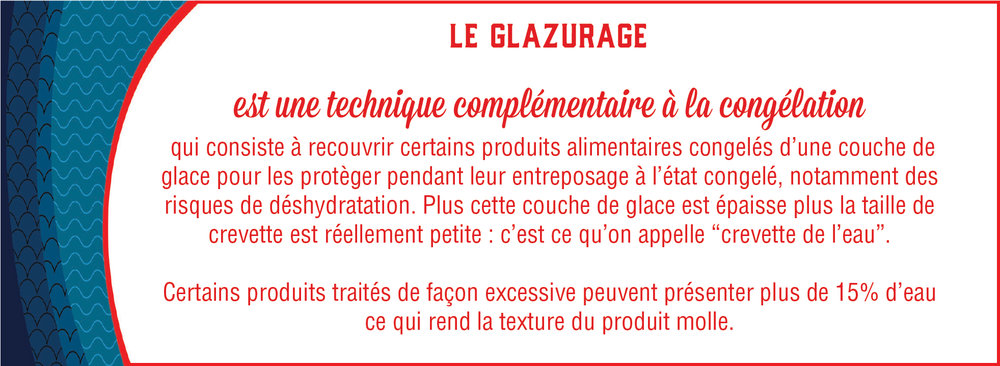 LE-GLAZURAGE-text-block.jpg