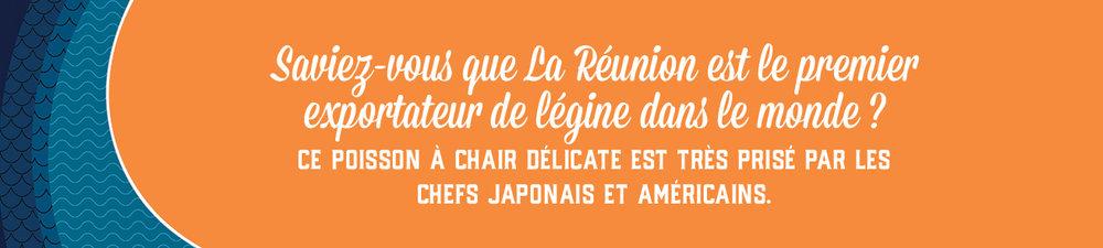 Orange-block-text-legine.jpg