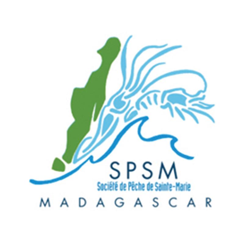 SPSM-madagascar-logo-web_OPTIM.jpg
