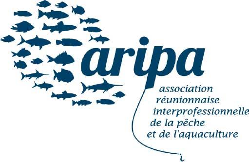 ARIPA-logo.jpg