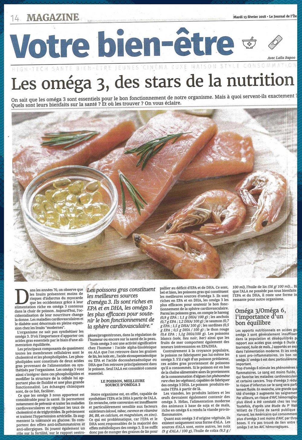 20180213--JIR-Poisson-et-nutrition.jpg