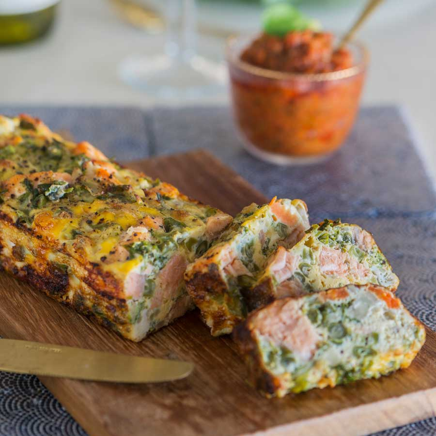 ENTREE-TERRINE-SAUMON-1-OPTIM_cropped.jpg