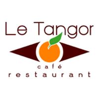 Tangor200x200.png