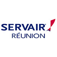 servair200x200.png