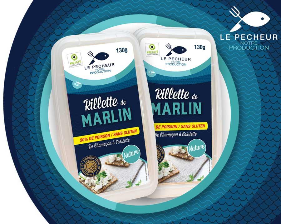 Frais-LS_Rillette_Marlin-nature-v2.jpg