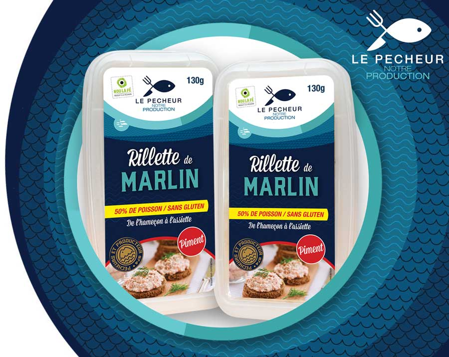 Frais-LS_Rillette_Marlin-Piment-new.jpg