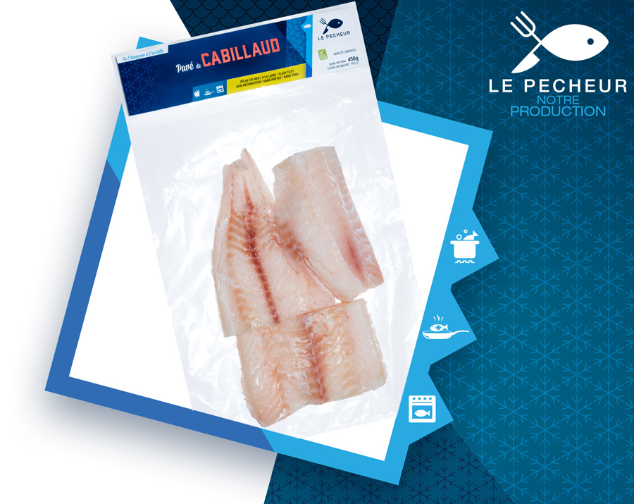 Congeles-poissons-blancs-pave-de-cabillaud.jpg