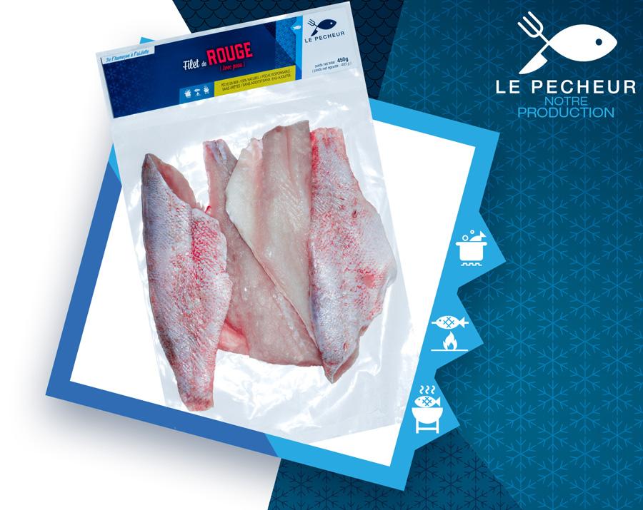 Congeles-poissons-blancs-filet-de-rouge.jpg