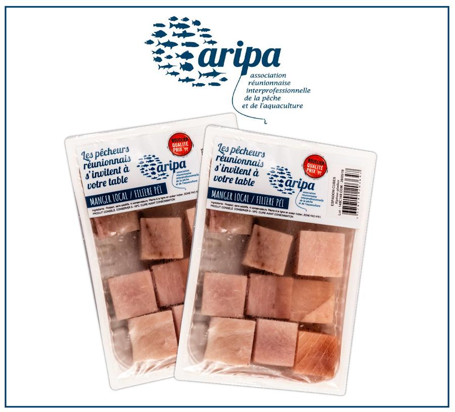180529-Cubes-ARIPA-v1.jpg