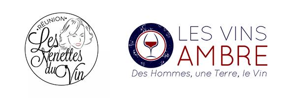 Nenettes du vin et vins ambre_blog.png