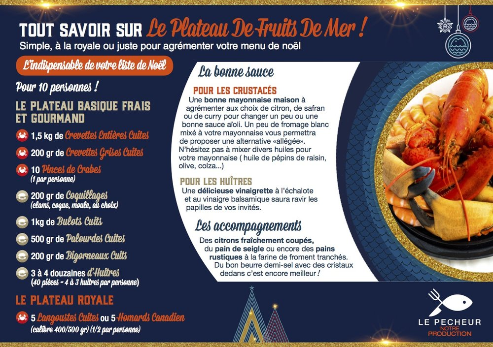 LE PLATEAU DE FRUIT DE MER-A5-Avec-Vin-WEB VERSION.jpg
