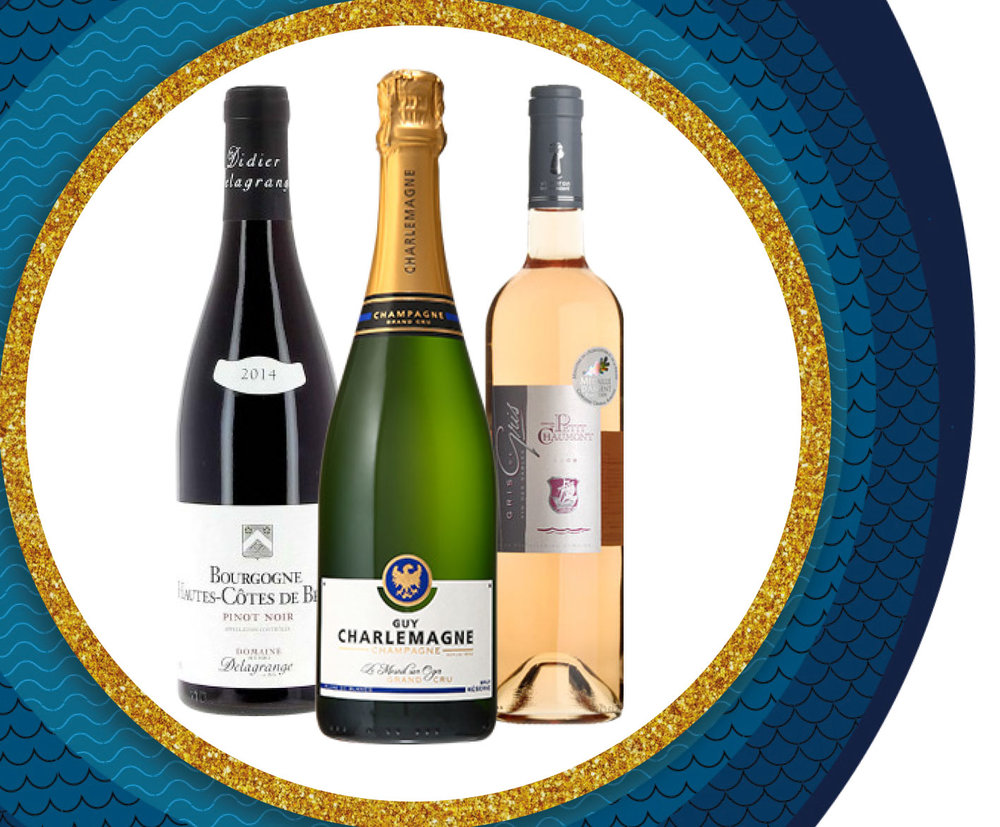 wine-in-noel-charte-graphic.jpg