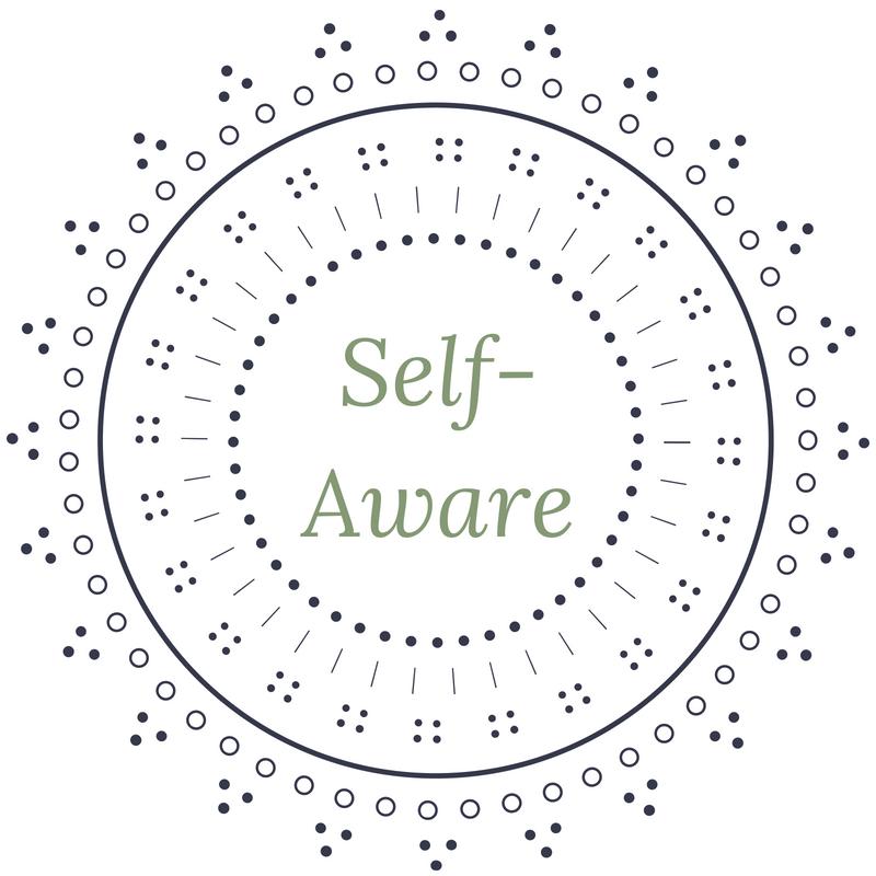 Lauren Stickney Health Coach - Self Aware.png