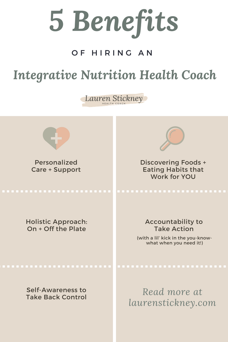 Lauren Stickney Health - 5 Benefits of Hiring an Integrative Nutrition Health Coach.png
