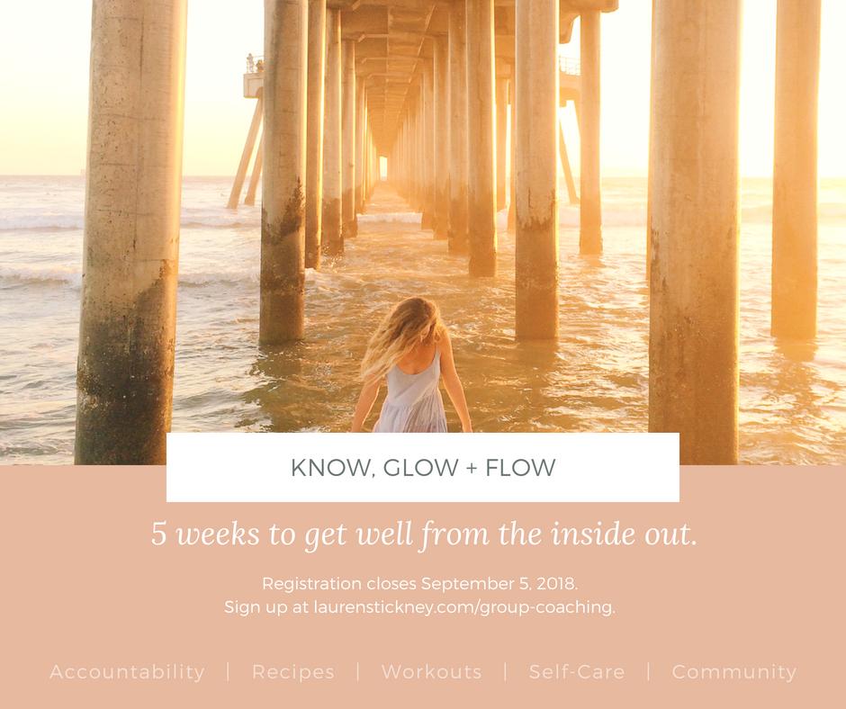 Know Glow Flow Facebook Posts.jpg