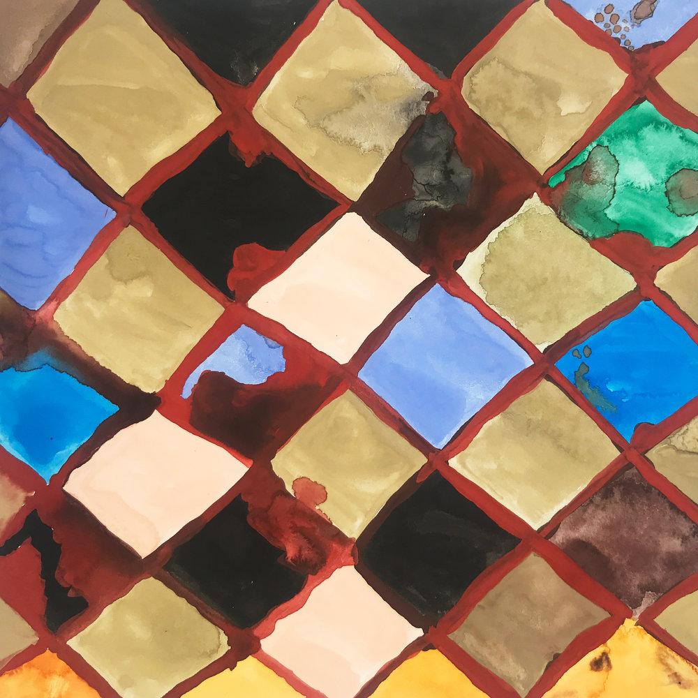 pattern 1.jpg