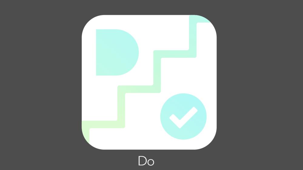 do app.png