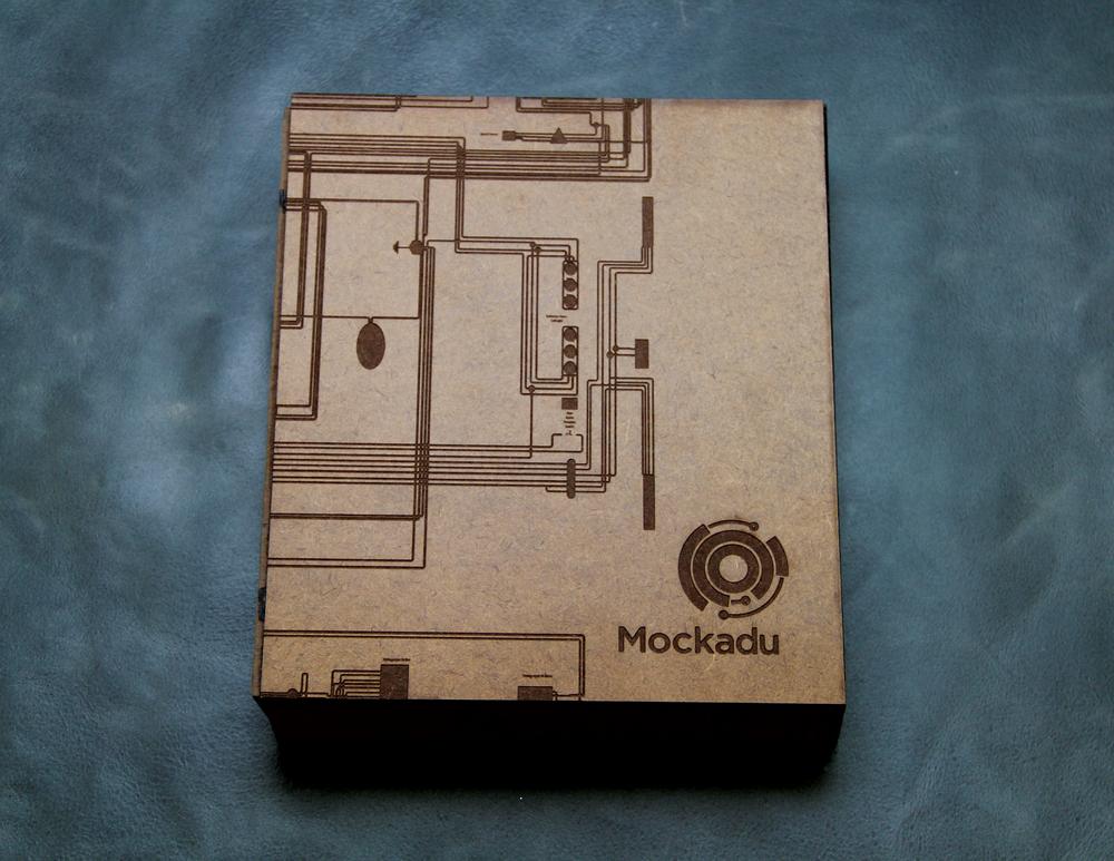 box1_mockadu.png