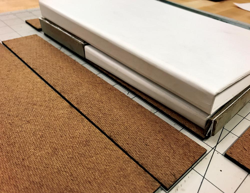 books_box_prototype.png