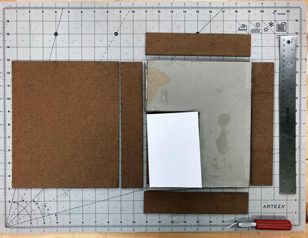 box_making2.png