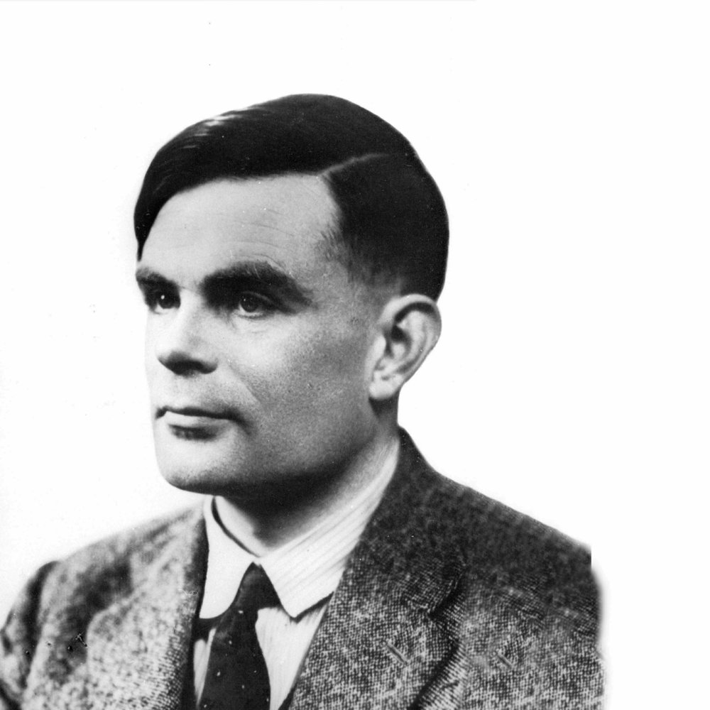 8 - Alan Turing Manchester Evening News.jpg