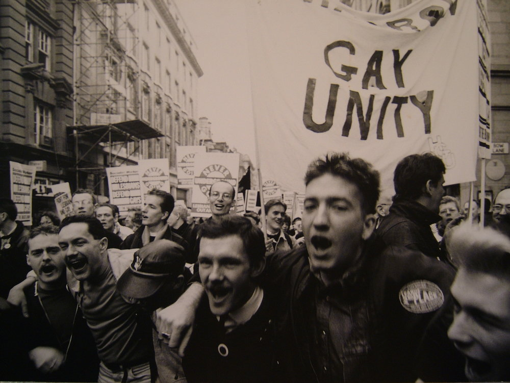 18 Gay Unity, Feb 1988 GB127.M775.jpg