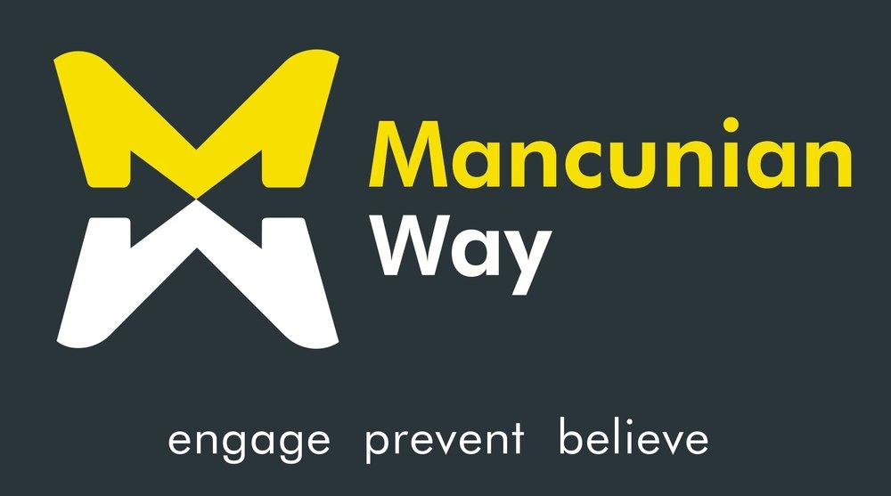 MancunianWay_master v2.jpg