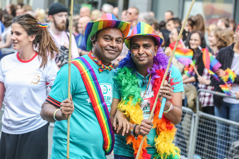 Pride 2017 Saturday Gemma Parker-20.jpg