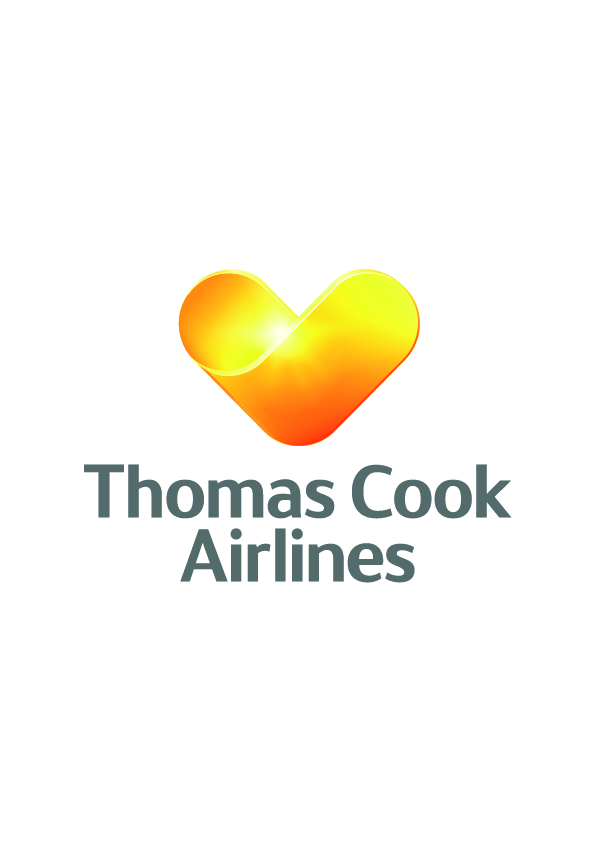 TC_Airlines_vert_srgb-01.jpg