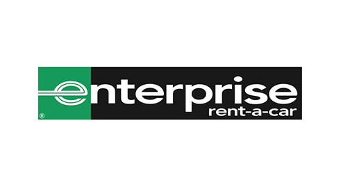 enterprise logo.jpg