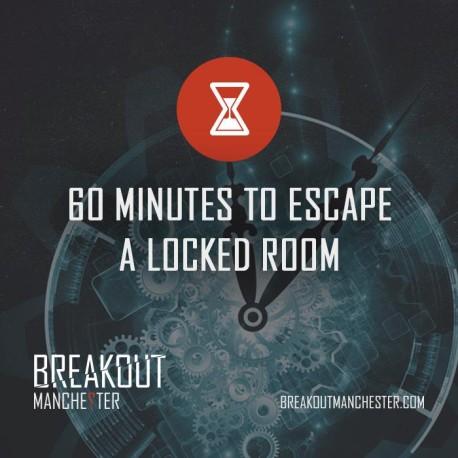Breakout-Manchester-458x458.jpg
