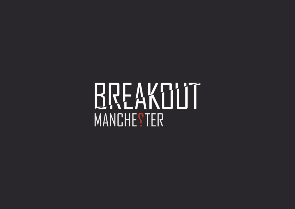 Breakout Manchester Logo Design-01.png