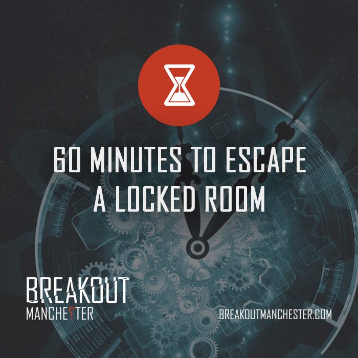 600 x 600 60 minutes locked room (1).jpg