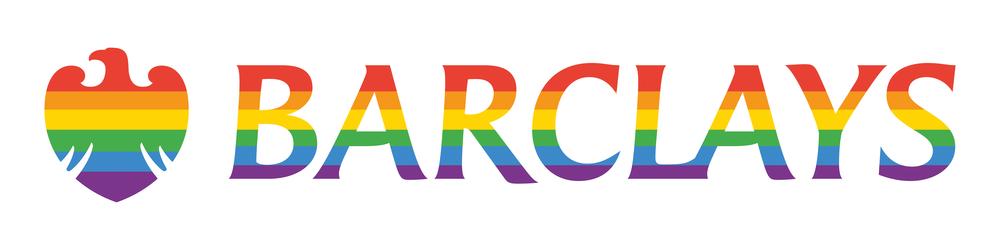 Spectrum rainbow logo.png