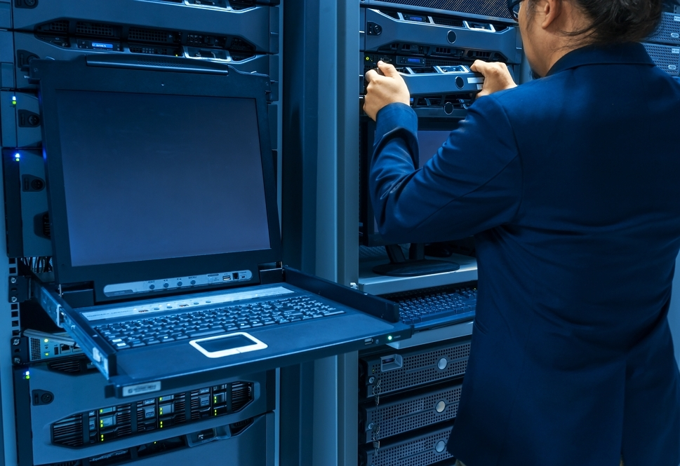 Infrastructure as a Service (IaaS) - Our solutions provide ready-to-go and use physical infrastructure and data centres across North America. This allows for our valuable clients to forego any capital layout and expenditure, and rather just pay for our hosting services. Our IaaS model is unique in that it can be tailored to accommodate the unique requirements of each organization.