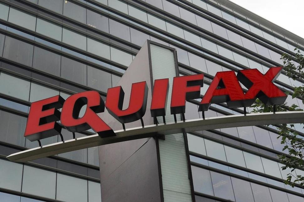 Atlanta based credit reporting company Equifax was home to a massive breach of consumer information this past September.
