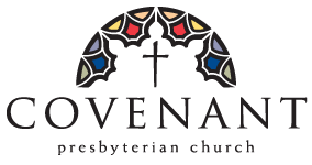 CovenantLogoWeb2017_0_0.png