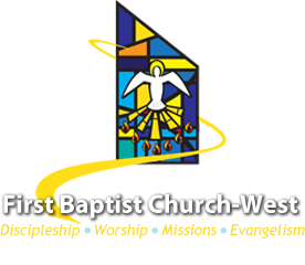 first baptist church.png