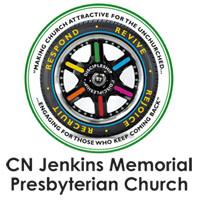 CN Jenkins logo.jpg