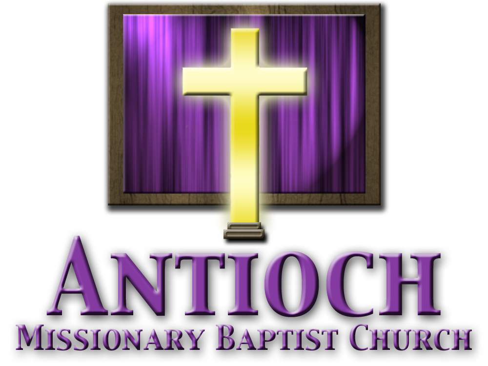 New Antioch Logo.jpg