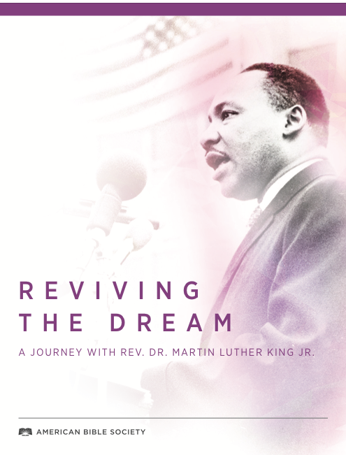 mlkcover.png