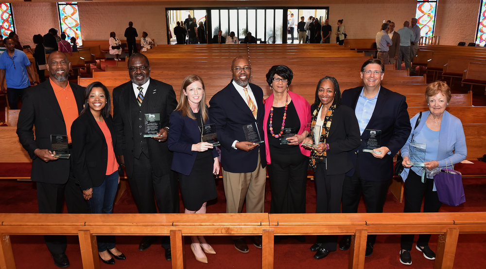 AMERICAN BIBLE SOCEITY  HONOR MLK2018_077.JPG