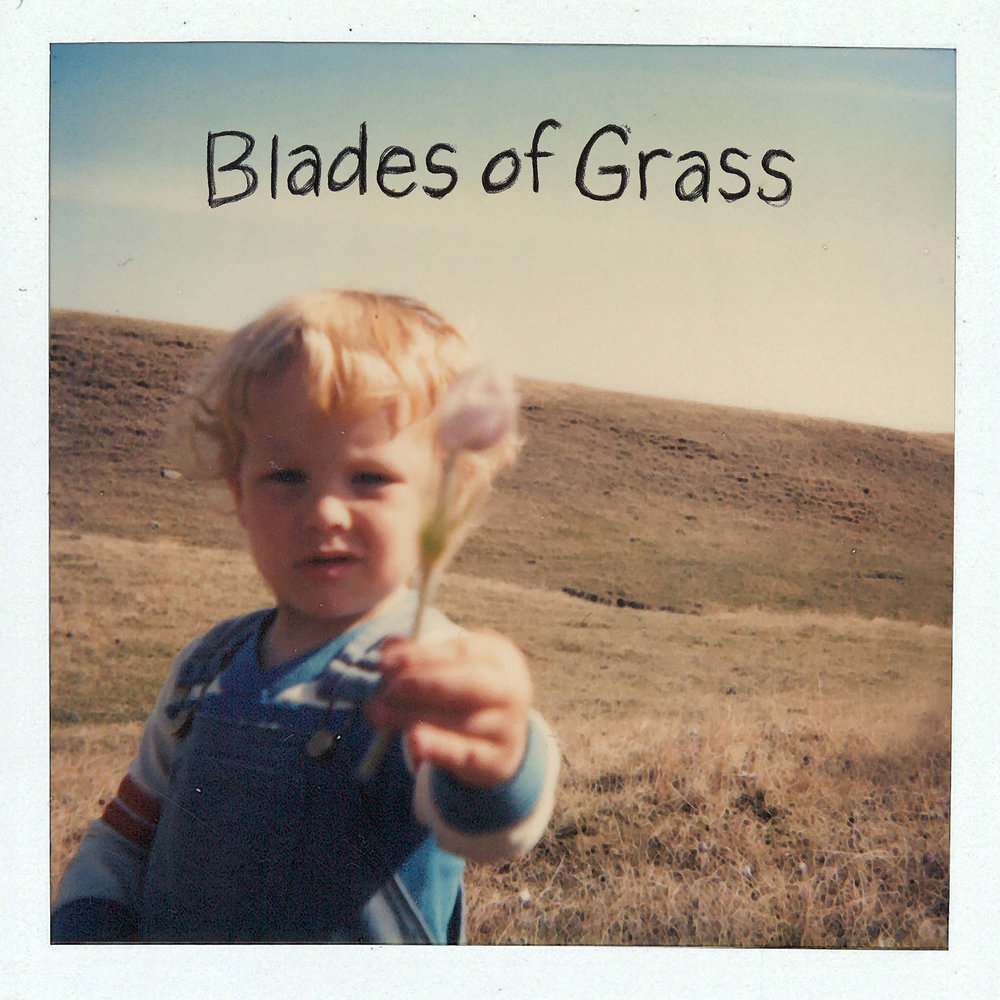 BladesOfGrass_Cover_digital.jpg
