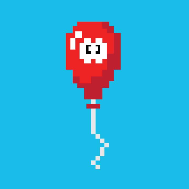 Balloon-8bitblue.jpg